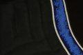 Pearl-Schabracken-Manufaktur-Barockschabracke-Antikschabracke-Schabracke-Massanfertigung-Vielseitigkeit-Barock-Friese-Lammfell-Brokat-3-scaled-e1605468926687