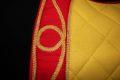 Pearl-Schabracken-Manufaktur-PRE-Barock-Antik-Schabracke-Spanisch-Style-Spanier-2-scaled-e1605469572220