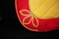 Pearl-Schabracken-Manufaktur-PRE-Barock-Antik-Schabracke-Spanisch-Style-Spanier-3-scaled-e1605469582428