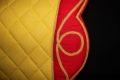 Pearl-Schabracken-Manufaktur-PRE-Barock-Antik-Schabracke-Spanisch-Style-Spanier-4-scaled-e1605469607705