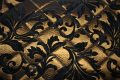 Pearl-Schabracken-Manufaktur-Friese-Barock-Schabracke-Polsterstoff-Gold-Barockmuster-4-scaled-e1605612324400
