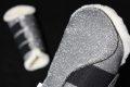 Pearl-Schabracken-Manufaktur-Dressurgamaschen-Springgamaschen-boots-Gamaschen-Glitzer-Beinschutz-Streichkappen-Silber-Welsh-A-Deutsches-Reitpony-4-scaled-e1605298314138