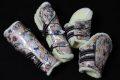 Pearl-Schabracken-Manufaktur-Dressurschabracke-Schabracke-Hologramm-Holofolie-Rose-Blumen-Tunier-Reiten-Pferd-Warmblut-Gamaschen-Dressurgamaschen-1-1-scaled-e1605343410367