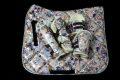 Pearl-Schabracken-Manufaktur-Dressurschabracke-Schabracke-Hologramm-Holofolie-Rose-Blumen-Tunier-Reiten-Pferd-Warmblut-Gamaschen-Dressurgamaschen-3-scaled-e1605301360340