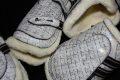 Pearl-Schabracken-Manfaktur-Dressurschabracke-Schabracke-Tunierschabracke-Gamaschen-Bandagen-Dressurgamaschen-Streichkappen-Metallic-Weiss-2-scaled-e1605298113433