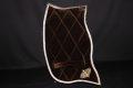 Pearl-Schabracken-Manufaktur-Longierpad-Selet-Fahrpad-Schabracke-Barocke-Samt-Gold-Bestickung-Leder-2-1-scaled-e1605876031753