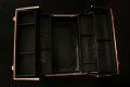Pearl-Schabracke-Manufaktur-Pearls-Medi-Box-Medikamentenkoffer-Erstehilfe-Box-Erstversorgung-Pferd-Notfall-Putzbox-Stall-Apotheke-Case-8-scaled-e1610122637471