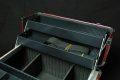 Pearl-Schabracke-Manufaktur-Pearls-Medi-Box-Medikamentenkoffer-Erstehilfe-Box-Erstversorgung-Pferd-Notfall-Putzbox-Stall-Apotheke-Case-Perlmutt-11-scaled-e1610782110839