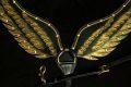 Pearl-Schabracken-Manufaktur-Vorderzeug-Breast-collar-Show-Zaum-Show-Vorderzeug-Fluegel-Leder-Pegasus-Wings-Schabracke-Schwarz-Gold-3-scaled-e1606399556781