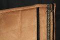 Pearl-Schabracken-Manufaktur-Barockschabracke-Schabracke-Antikschabracke-Satteldecke-Prunk-horse-tack-Gold-3-scaled-e1605794648242