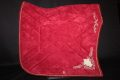 Pearl-Schabracken-Manufaktur-Barock-Antik-Schabracke-horse-tack-saddle-pad-Dressurschabracke-Samt-Bestickung-Kundenwunsch-1-scaled-e1609148949531