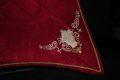 Pearl-Schabracken-Manufaktur-Friese-Barock-Antik-Dressur-Schabracke-Satteldecke-Samt-Bestickung-3-scaled-e1609148904754