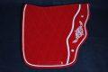 Pearl-Schabracken-Manufaktur-Dressurschabracke-Dressage-Satteldecke-Deluxe-Bestickung-Reiten-Pferd-Reitsport-Schabracke-embroidery-2-scaled-e1609152073305