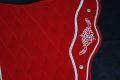 Pearl-Schabracken-Manufaktur-Dressurschabracke-Dressage-Satteldecke-Deluxe-Bestickung-Reiten-Pferd-Reitsport-Schabracke-embroidery-3-scaled-e1609152065502