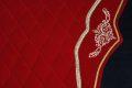 Pearl-Schabracken-Manufaktur-Dressurschabracke-Dressage-Satteldecke-Deluxe-Bestickung-Reiten-Pferd-Reitsport-Schabracke-embroidery-4-scaled-e1609152021964