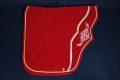 Pearl-Schabracken-Manufaktur-Dressurschabracke-Dressage-Satteldecke-Deluxe-Bestickung-Reiten-Pferd-Reitsport-Schabracke-embroidery-5-scaled-e1609152015521