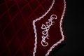 Pearl-Schabracken-Manufaktur-Dressur-Barock-Working-Equitation-Satteldecke-Deluxe-Feike-Warmblut-Kaltblut-Pony-Vollblut-168-scaled-e1606205948703