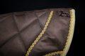 Pearl-Schabracken-Manufaktur-Dressur-Barock-Working-Equitation-Satteldecke-Deluxe-Feike-Warmblut-Kaltblut-Pony-Vollblut-47-scaled-e1606320716714