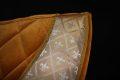 Pearl-Schabracken-Manufaktur-Dressur-Barock-Working-Equitation-Satteldecke-Deluxe-Feike-Warmblut-Kaltblut-Pony-Vollblut-173-scaled-e1606205922738