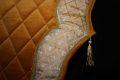 Pearl-Schabracken-Manufaktur-Dressur-Barock-Working-Equitation-Satteldecke-Deluxe-Feike-Warmblut-Kaltblut-Pony-Vollblut-175-scaled-e1606205912685
