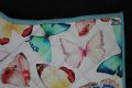 Pearl-Schabracken-Manufaktur-Dressur-Barock-Tunier-Schmetterling-Fruehling-Bunt-Schabracke-4-scaled-e1606322733620
