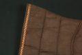 Pearl-Schabracke-Satteldecke-Kundenwunsch-Barocksattel-Working-Equitation-Schabracken-Barocke-Schabracke-Quaste-Bronze-handmade-handgefertigt-1-scaled-e1617342476597