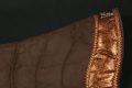 Pearl-Schabracke-Satteldecke-Kundenwunsch-Barocksattel-Working-Equitation-Schabracken-Barocke-Schabracke-Quaste-Bronze-handmade-handgefertigt-2-scaled-e1617342466354