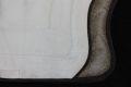 Pearl-Schabracken-Manufaktur-Barocksattel-Barock-Sommer-El-Campo-Ibero-Verano-Deuber-Samt-Leder-Haflinger-Reitsport-PRE-Lusitano-3-scaled-e1605792744797