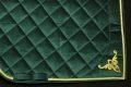 Pearl-Schabracken-Manufaktur-Barocksattel-Barock-Schabracke-Dressur-Bestickung-Handmade-Massgeschneidert-Deuber-Ibero-2-1-scaled-e1605793310632
