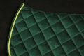 Pearl-Schabracken-Manufaktur-Barocksattel-Barock-Schabracke-Dressur-Bestickung-Handmade-Massgeschneidert-Deuber-Ibero-3-1-scaled-e1605793295878