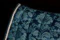 Pearl-Schabracken-Manufaktur-Prunk-Pad-Schabracke-Dressur-Working-Barocksattel-Bueckeberger-Deuber-Sommer-Signum-Omega-Massgeschneidert-3-1-scaled-e1605793381894