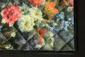 Pearl-Schabracke-Manufaktur-Barockschabracke-Barock-Antikschabracke-Dressurschabracke-Prunk-Schabracke-Flower-handgefertigt-individuell-3-scaled-e1609929552519