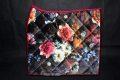 Pearl-Schabracken-Manufaktur-Friese-Flower-Dressur-Prunk-Barock-Antik-Samt-Blumen-Barocke-Schabracke-Rot-Flower-1-1-scaled-e1605792939609