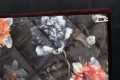 Pearl-Schabracken-Manufaktur-Friese-Flower-Dressur-Prunk-Barock-Antik-Samt-Blumen-Barocke-Schabracke-dunkelrot-1-scaled-e1605793185551