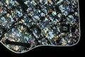 Pearl-Schabracke-Manufaktur-Dressurschabracke-Schabracken-Hologramm-Holofolie-Schwarz-Tunier-Reiten-Dressur-Springen-Springschabracke-Reitsport-Warmblut-4-scaled-e1609400121705