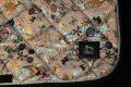 Pearl-Schabracke-Manufaktur-Dressurschabracke-Schabracken-Hologramm-Holofolie-Rose-handgefertigt-Tunier-Reiten-Dressur-Vielseitigkeit-Reitsport-VS-5-scaled-e1609929636895
