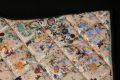 Pearl-Schabracke-Manufaktur-Dressurschabracke-Schabracken-Hologramm-Holofolie-Rose-handgefertigt-Tunier-Reiten-Dressur-Vielseitigkeit-Reitsport-VS-6-scaled-e1609929656862
